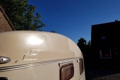 Caravan (001)